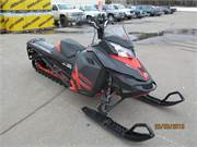 used sleds 3-26-19 026