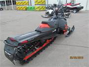 used sleds 3-26-19 028