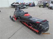 used sleds 3-26-19 030