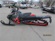 used sleds 3-26-19 031