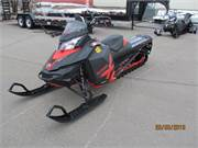 used sleds 3-26-19 032
