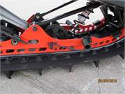 used sleds 3-26-19 038