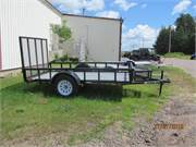 used trailers 001