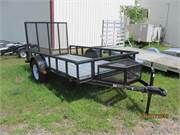 used trailers 002