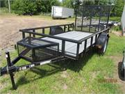 used trailers 004