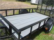 used trailers 005