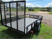 used trailers 009