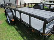 used trailers 011