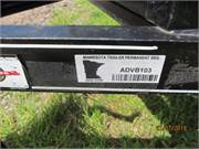 used trailers 014