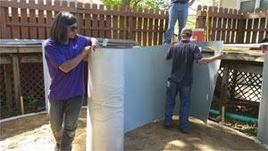 install-pool-wall-poolco