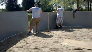 pool-wall-install-poolco