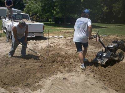 tilling-leveling-poolco