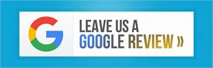 Leave us a Google review!