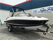 13585 2019 Bayliner VR5 1 profile 2