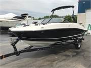 13585 2019 Bayliner VR5 1 profile 3
