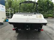 13585 2019 Bayliner VR5 1 profile 5