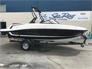 13585 2019 Bayliner VR5 1 profile