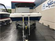 13494 2019 Bayliner DX2000 1 profile 2