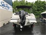 13494 2019 Bayliner DX2000 1 profile 6