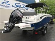 13494 2019 Bayliner DX2000 1 profile 7