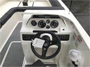 13494 2019 Bayliner DX2000 cockpit helm