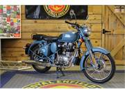 2018 Royal Enfield CL 500 4354 (18)