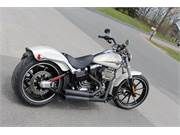 3949 2014 FXSB Softail Breakout 8233 Miles  (10)