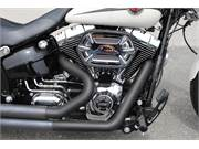 3949 2014 FXSB Softail Breakout 8233 Miles  (2)