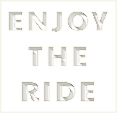 enjoy-the-ride-mobile