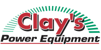 Clay's Power Equipment