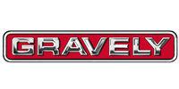 gravely-lawn-equipment