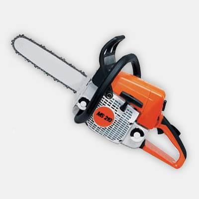 residential-chainsaw