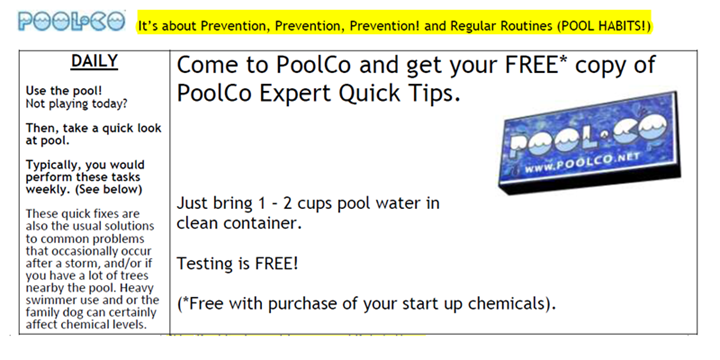pool care quick tips image 1.png
