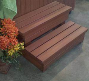 Everwood-cedar-premium-step.jpg