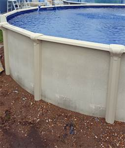 PACIFICA-Display-poolco