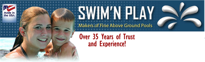 swim n play banner.png