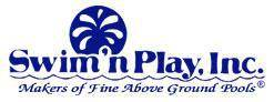 swim n play logo.jpg