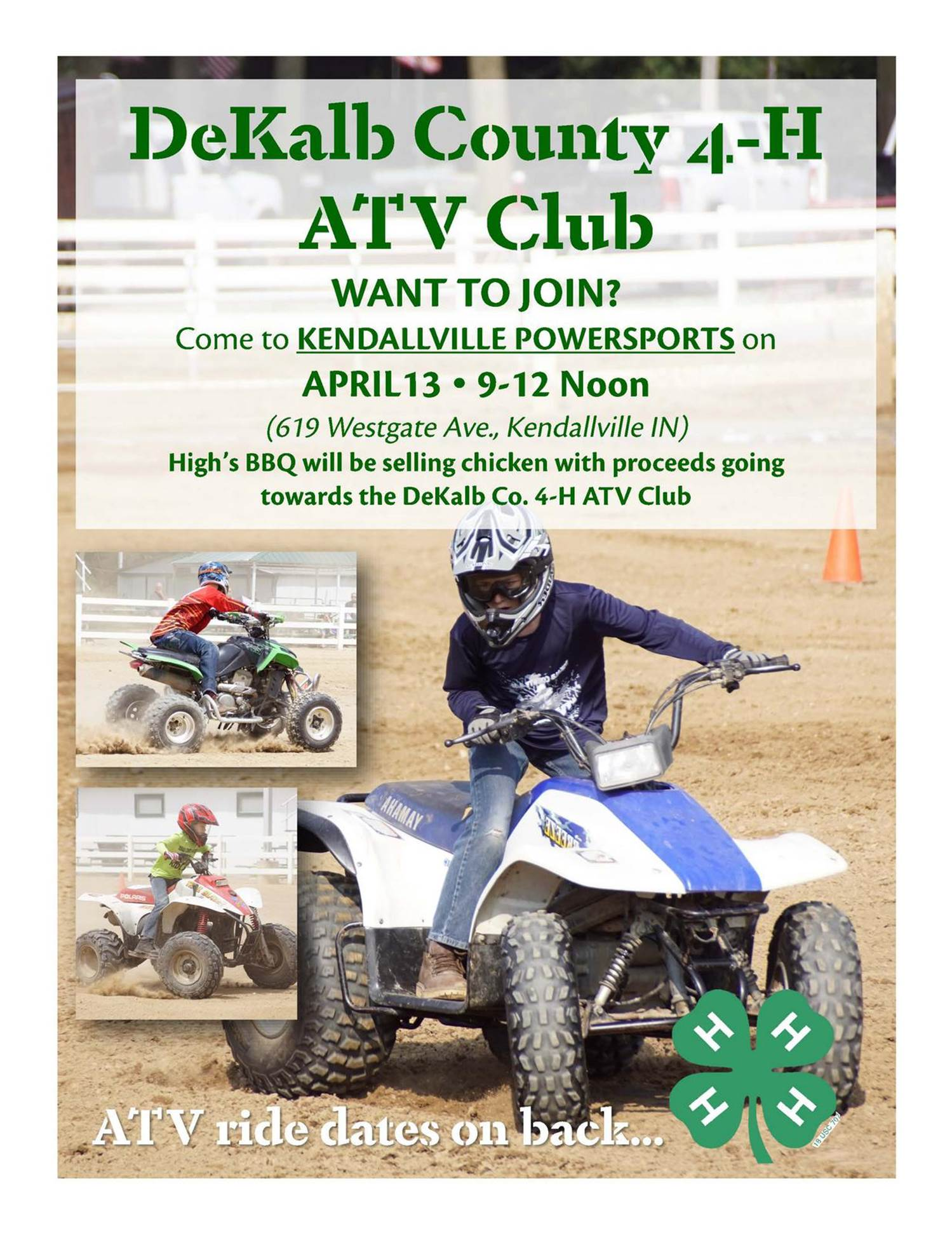 4H Extension Kendallville Powersports flyer_Page_1