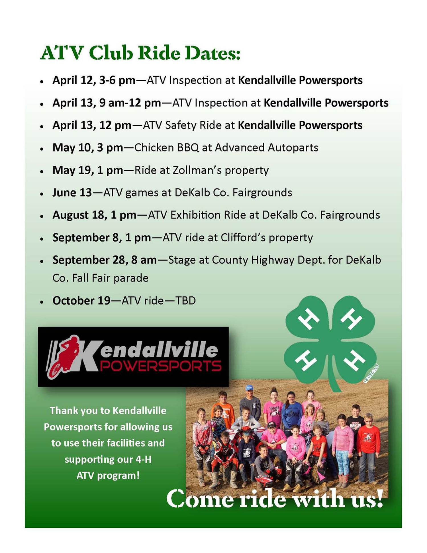 4H Extension Kendallville Powersports flyer_Page_2
