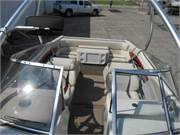 Four Winns 200 Horizon (27)
