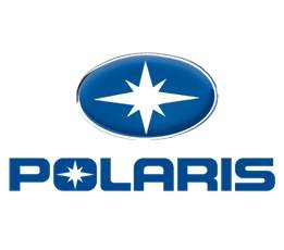 Button Polaris