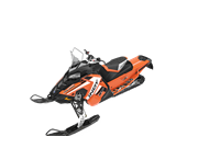 2019 polaris indy xc 800 orange burst orange t whi