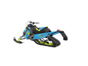 2019 polaris indy xc 600 sky blue lime 1.251