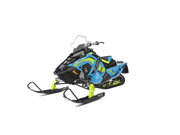 2019 polaris indy xc 600 sky blue lime 1.25123