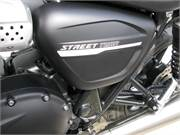 NEW 19 S TWIN SRMBLR TIG 8 T120 020