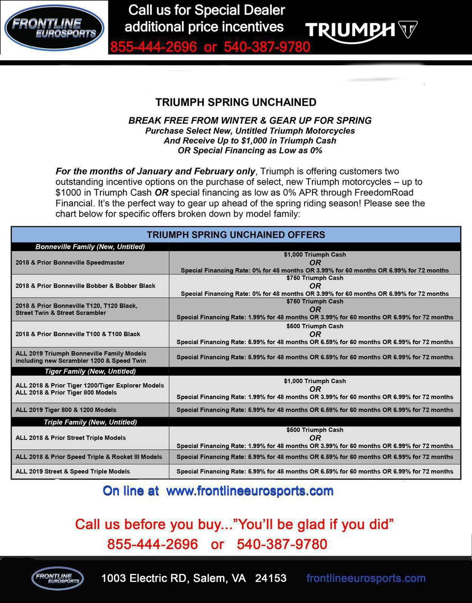 TOL-Notice-US_Spring-Unchained-Program-Details_Jan-1-1