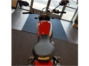2017 Ducati Scrambler Icon in Red (9)