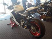 2017 Ducati SuperSport S White (6)