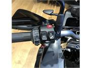 2019 BMW F750GS in Stereo Metallic Matte Prem. Pkg