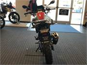2018 BMW G310GS in Racing Red (7)